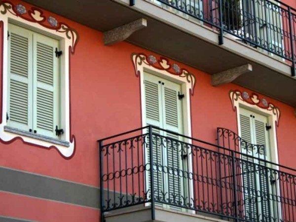 balconi-e-finestre