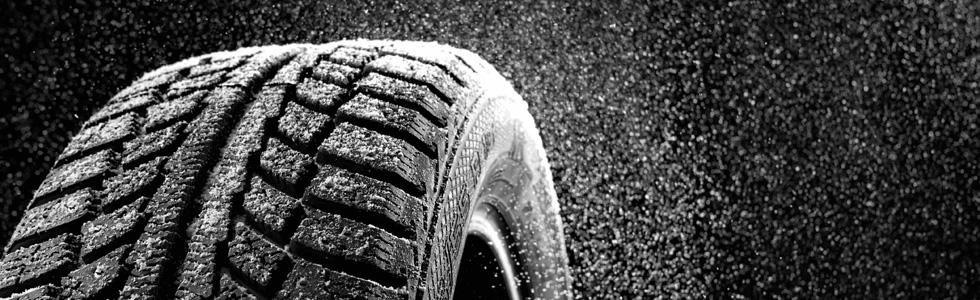 equilibrature ruote