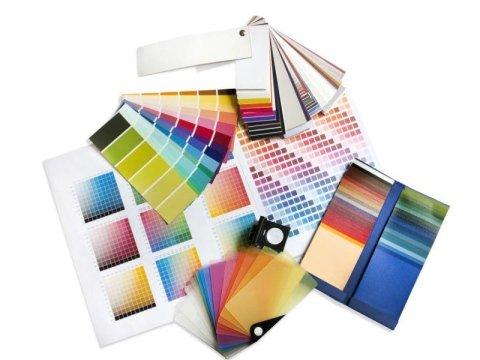 Stampe digitali e plastificazioni