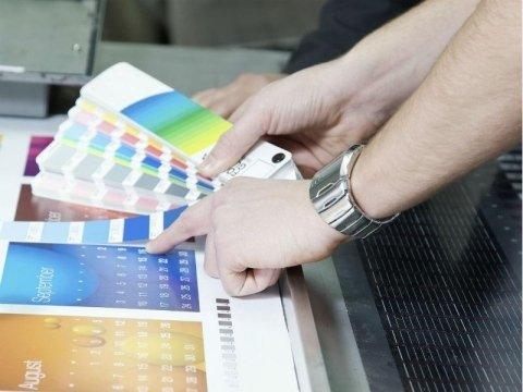 Stampe digitali