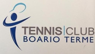Paddle Tennis Club Boario Terme