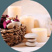 Trattamenti benessere Padova
