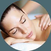 Massaggi Padova