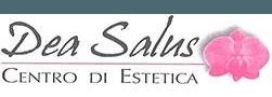 Dea Salus Center