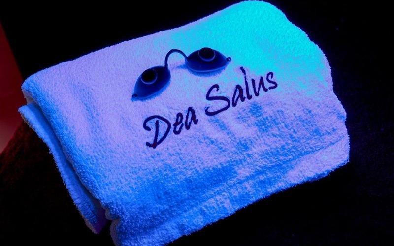 Dea Salus Center Padova