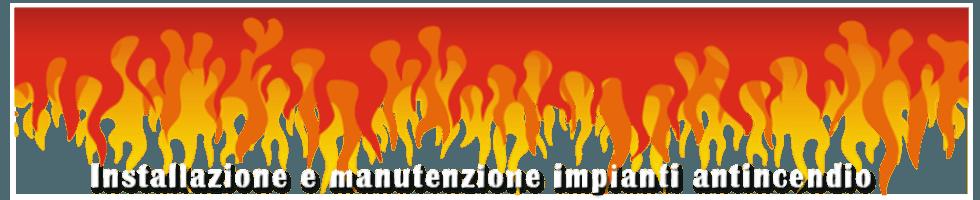Fam Antincendio