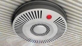 manutenzione sistemi antincendio