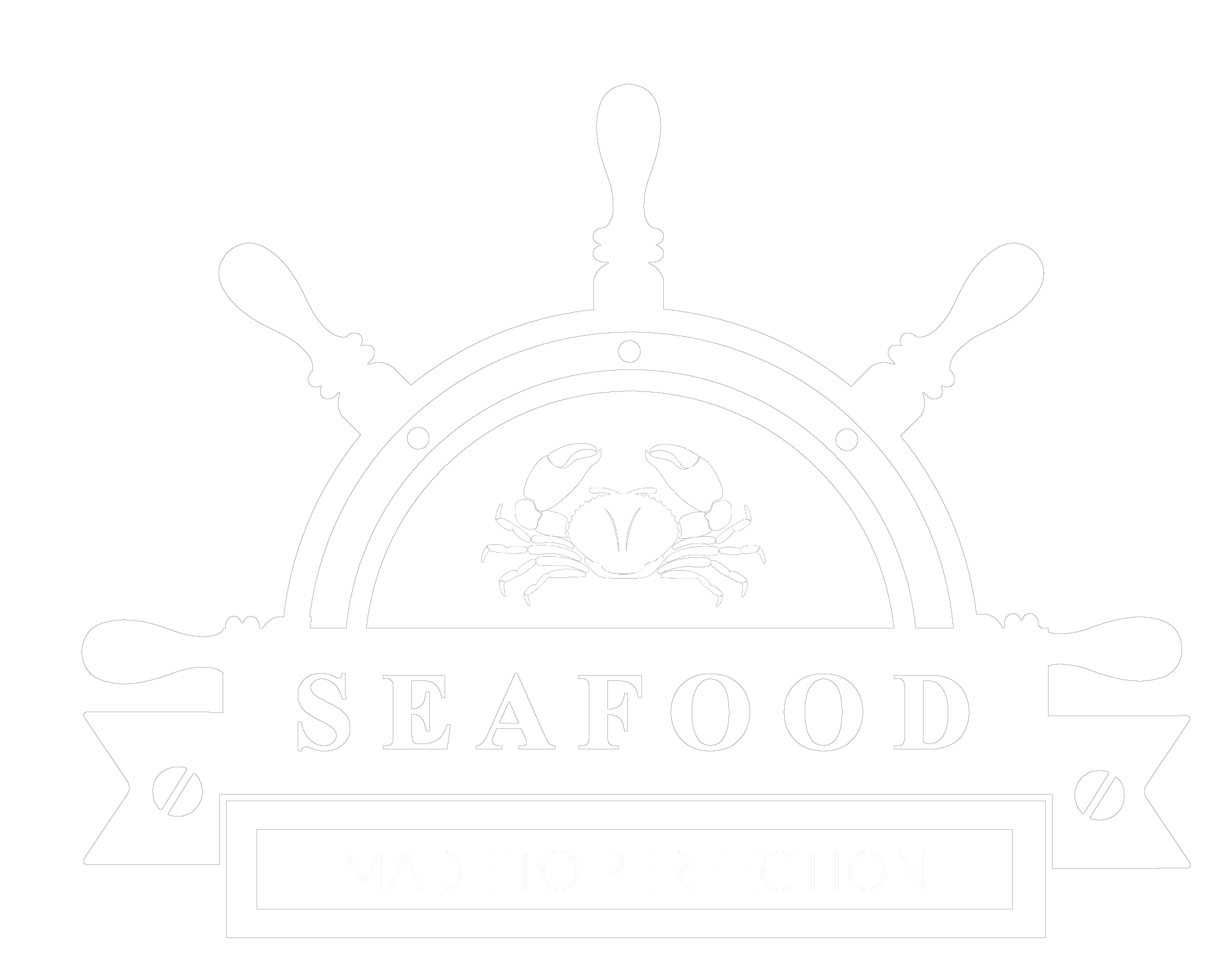 Seafood Restaurant Savannah, GA