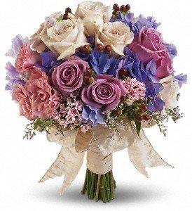 Wedding Flowers & Bouquet Buffalo, NY
