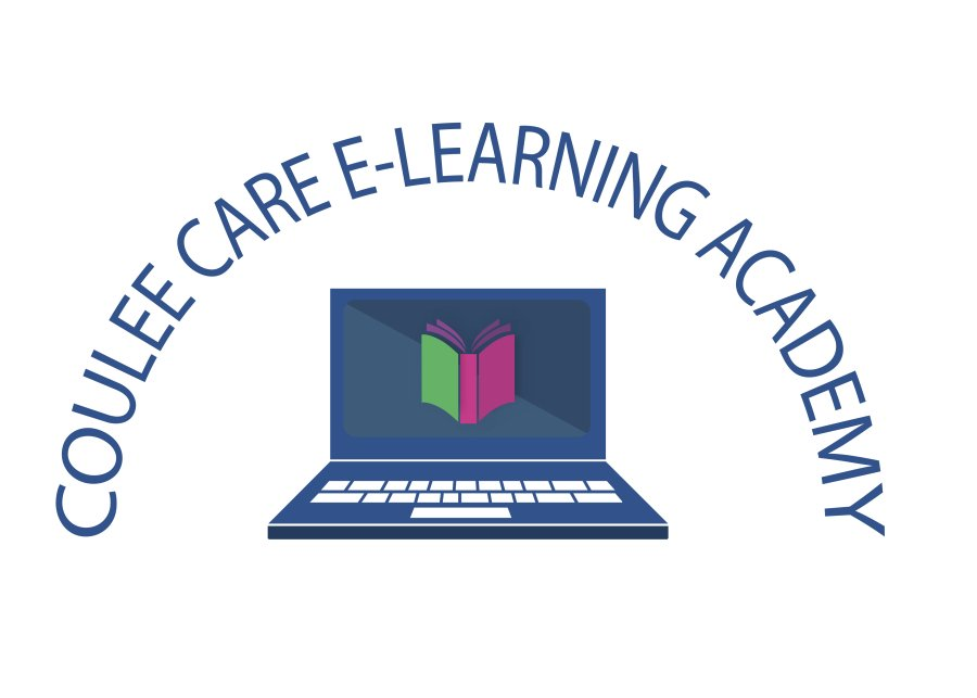 Coulee Care E-Learning Academy