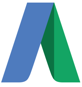 Google adwords certified Push360 online expert
