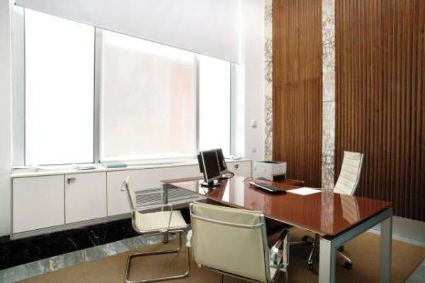 Montaggio smontaggio mobili genova maep for Montaggio arredamenti negozi