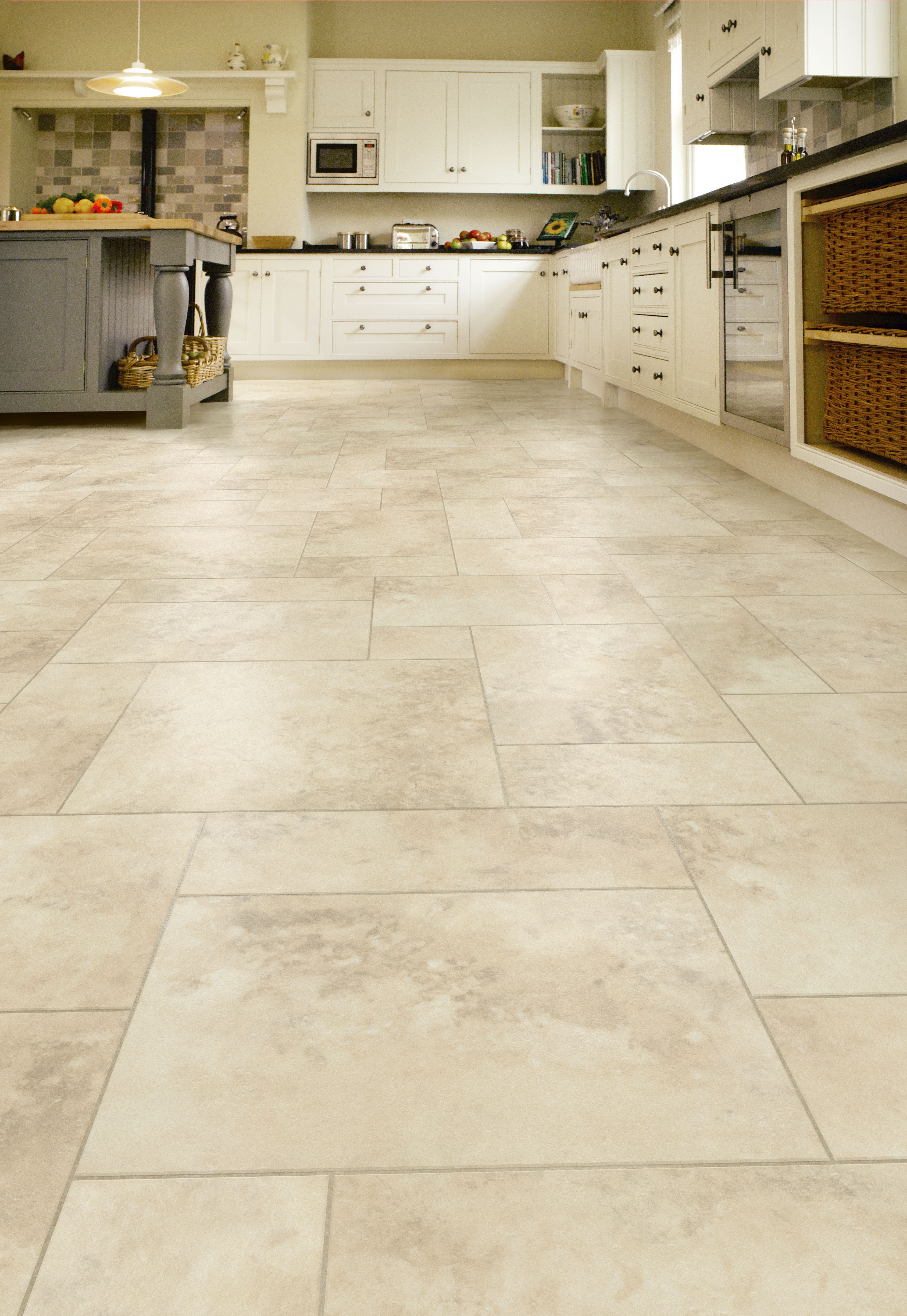 bolton in manchester luxury farnworth vinyl tile lvt floor karndean lancashire flooring