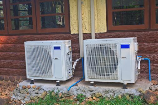 A C Amp Heating Repairs Amp Service Tc Heating Amp Air