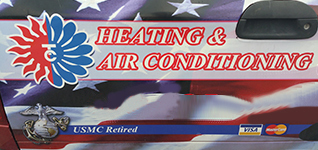 Heating Amp A C Repair Tc Heating And Air Conditioning San