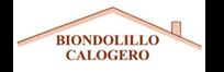 Biondolillo Calogero