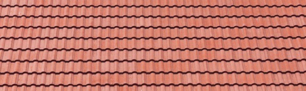 costruzione tetti e coperture