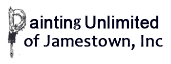 Painting Unlimited of Jamestown, Inc