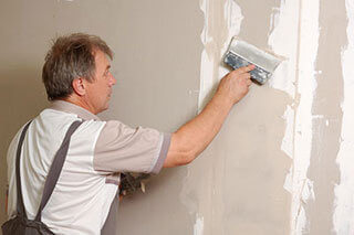 Drywall Contractor Jamestown, NY