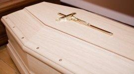 composizione salme, vestizione salme, organizzazione funerali, cerimonie funebri