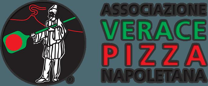 ASSOCIAZIONE PIZZA NAPOLETANA VERACE