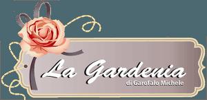 La Gardenia Torremaggiore