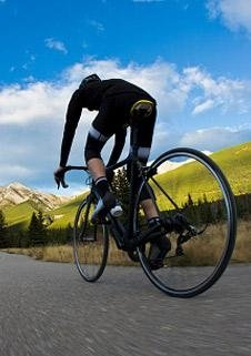 assistenza bici codogno