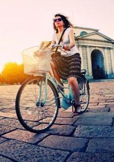 vendita bici codogno