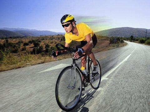 bici corsa codogno