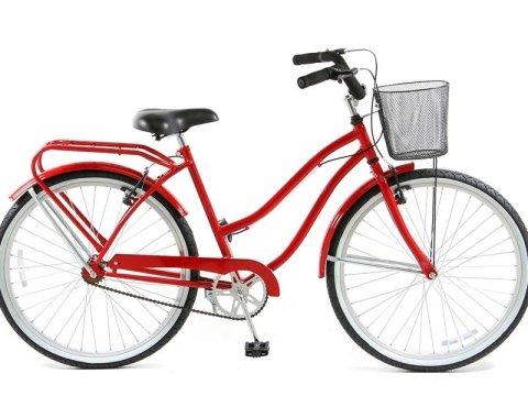 bici città varese