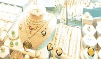 acquisto gioielli