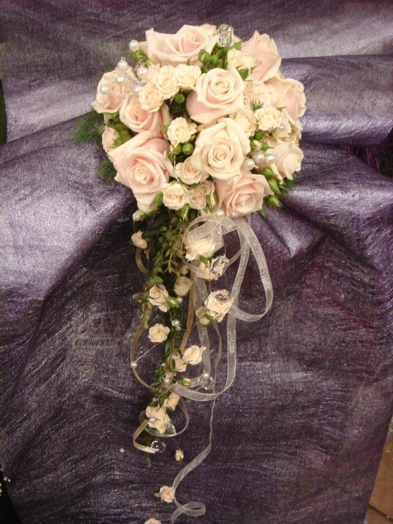 bouquet della sposa