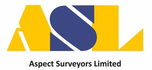 Aspect Surveyors Ltd logo