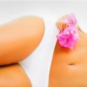trattamenti per estetica corpo
