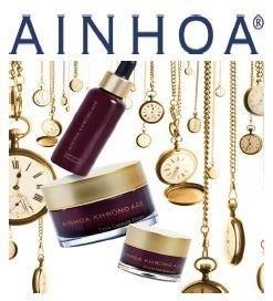 Ainhoa prodotti cosmetici