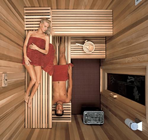 Wood Saunas Anchorage Ak Alaska Stove Amp Spa
