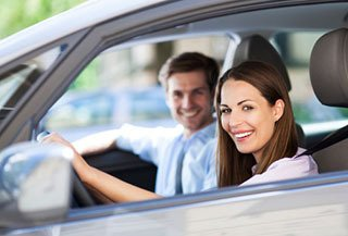 auto insurance in Wilmington, Leland & Hampstead, NC
