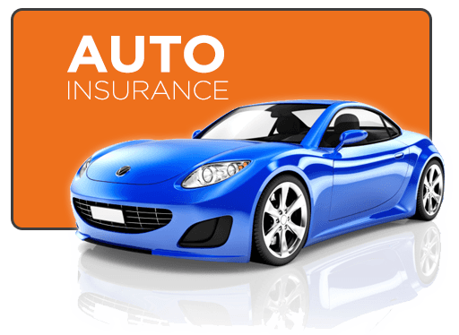 Homeowners Insurance Wilmington Nc Auto Insurance