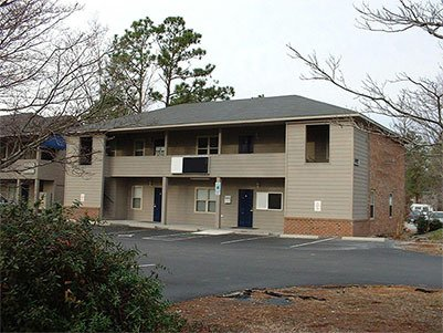 Brad Sizemore Insurance - Homeowners Insurance Wilmington NC