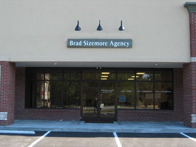 Brad Sizemore Insurance - Business, Auto & Home insurance agency in Hampstead, NC