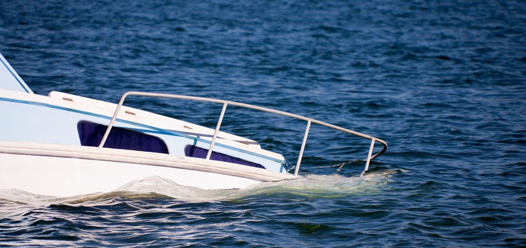 Boat Insurance - Wilmington, Hampstead & Leland, NC