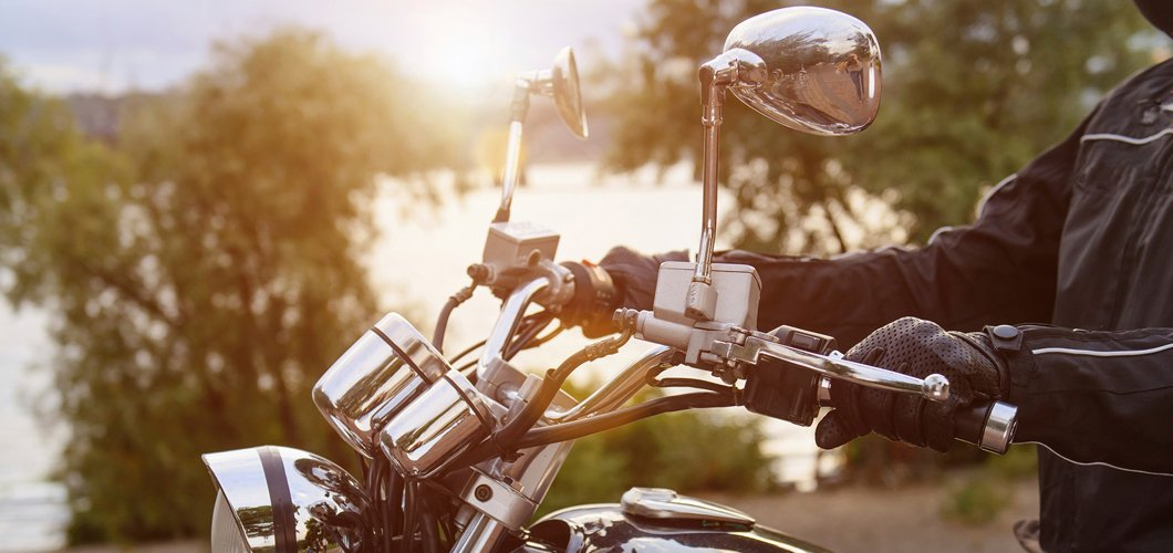 Motorcycle Insurance - Wilmington, Leland & Hampstead, NC