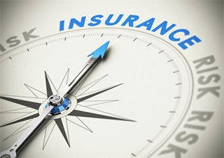 Home, Auto and Homeowner Insurance