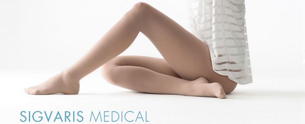 articoli ortopedia