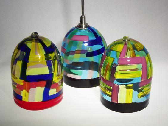 Lampade In Vetro Di Murano Moderne : Lampadari in vetro murano mogliano veneto treviso murano glam