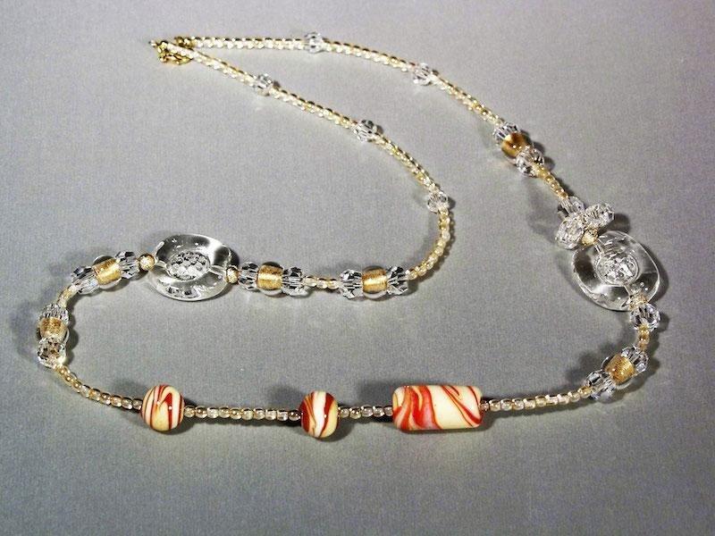 Accessori in vetro - Vetreria Murano Glam Treviso