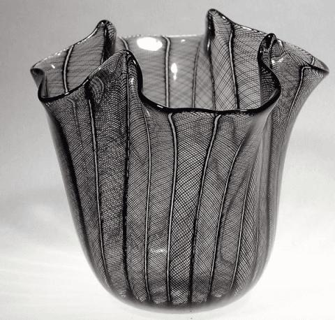 ZANFIRICO - Murano Glass