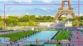 viaggi a Parigi