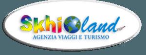 Skhioland Agenzia Viaggi e Turismo