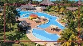 Sharm el Sheikh, vacanze a Sharm